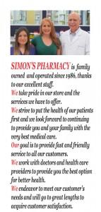 Simons Family Owned Pharmacy_edited-1
